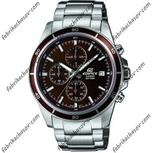 Часы Casio Edifice EFR-526D-5AVUEF