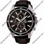 Часы Casio Edifice EFR-546L-1A