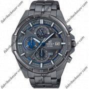 Часы Casio Edifice EFR-556GY-1A