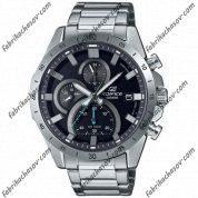 Часы Casio Edifice EFR-571D-1A