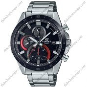 Часы Casio Edifice EFR-571DB-1A1VUEF
