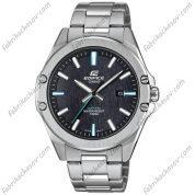 Часы Casio Edifice EFR-S107D-1AVUEF