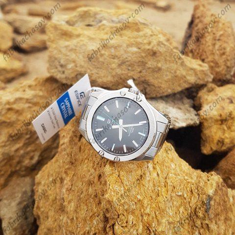 Часы Casio Edifice EFR-S107D-1A