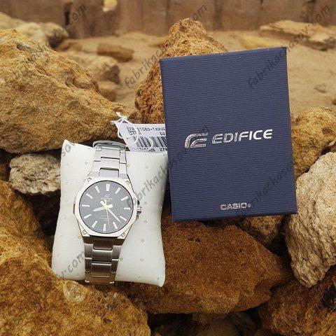 Часы Casio Edifice EFR-S108D-1AVUEF