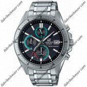 Часы CASIO EDIFICE EFS-S510D-1BVUEF