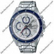 Часы CASIO EDIFICE EFS-S510D-7BVUEF
