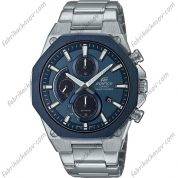 Часы Casio Edifice EFS-S570DB-2AU