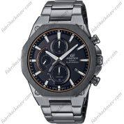 Часы Casio Edifice EFS-S570DC-1AU