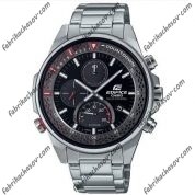 ЧАСЫ CASIO EDIFICE EFS-S590D-1AVUEF