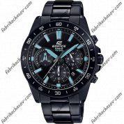 Часы CASIO EDIFICE EFV-570DC-1A