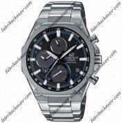 Часы Casio Edifice EQB-1100D-1AER
