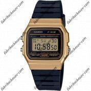 Часы Casio F-91WM-9AEF