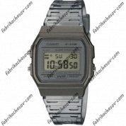 Часы Casio F-91WS-8EF