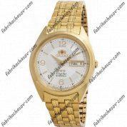 Часы ORIENT 3 STARS FAB0000CW9