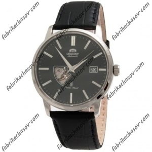 Часы ORIENT AUTOMATIC FDW08004B