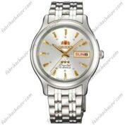 Часы ORIENT 3 STARS FAB05007W9