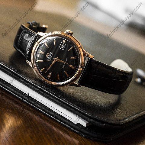 Часы Orient Automatic FAC00001B0