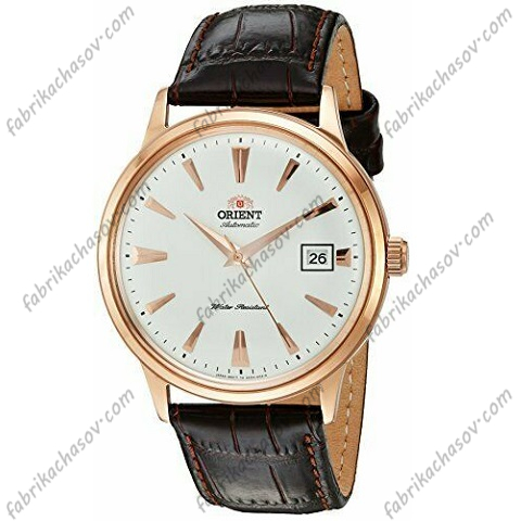 Часы Orient Automatic FAC00002W0