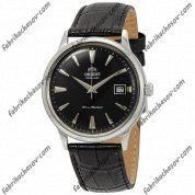 Часы Orient Automatic FAC00004B0