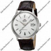 Часы Orient Automatic FAC00005W0