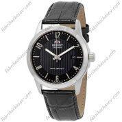 Часы ORIENT Automatic FAC05006B0