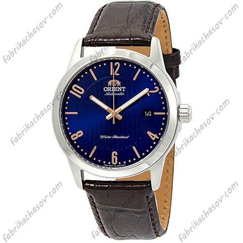 Часы Orient Automatic FAC05007D0