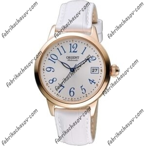 Часы ORIENT AUTOMATIC FAC06002W0