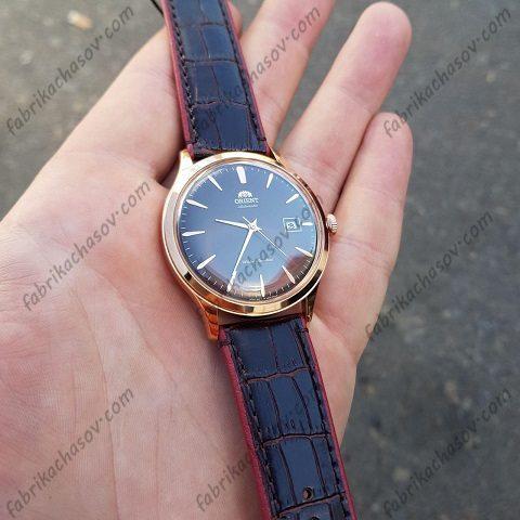 Часы Orient Automatic fac08001t0