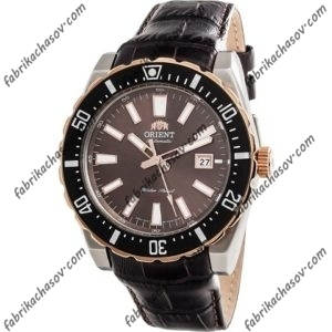 Часы ORIENT AUTOMATIC FAC09002T0