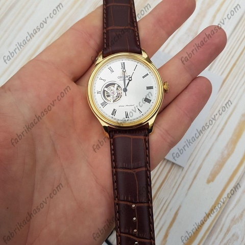 Часы ORIENT AUTOMATIC FAG00002W0