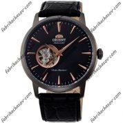 Часы ORIENT AUTOMATIC FAG02001B0