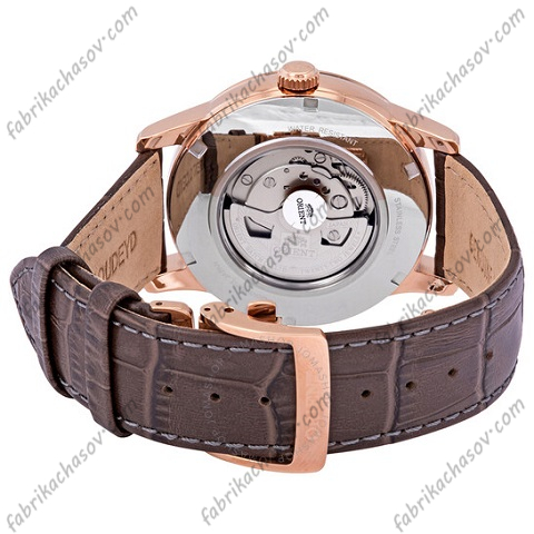 Часы ORIENT FAK00001Y0