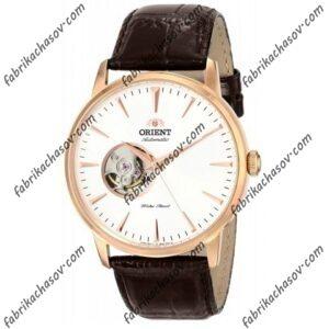 Часы Orient aut0matic fdb08001w0