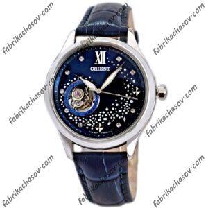 Часы ORIENT AUTOMATIC LADY FDB0A009D0