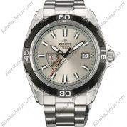 Часы ORIENT AUTOMATIC FDW01002K0