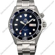 Часы ORIENT FEM65009D