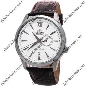 Часы ORIENT AUTOMATIC FES00006W0