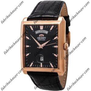 Часы ORIENT AUTOMATIC FEVAF001BH
