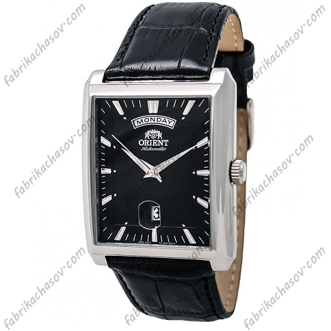 Часы ORIENT AUTOMATIC FEVAF004BH