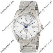 Часы ORIENT AUTOMATIC FFD0F001W0