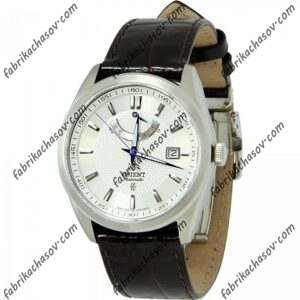 Часы ORIENT AUTOMATIC FFD0F003W