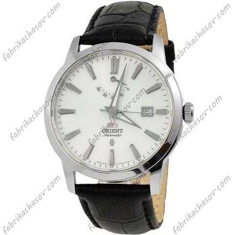 Часы ORIENT Automatic FFD0J004W0