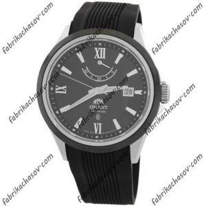 Часы ORIENT Automatic FFD0K002B0