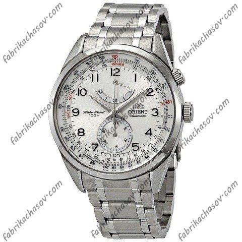 Часы ORIENT Automatic FFM03002W0