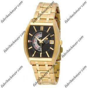 Часы ORIENT Automatic FFNAA001BH
