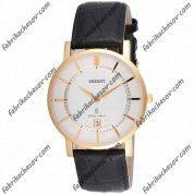Часы  ORIENT QUARTZ FGW01002W0
