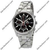 Часы ORIENT CHRONOGRAPH FKU00002B0