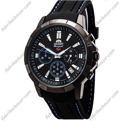 Часы ORIENT SPORTY FKV00007B0