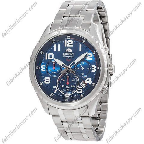 Часы ORIENT SPORTY FKV01002D0