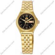 Часы ORIENT 3 STARS FNQ1S001B9